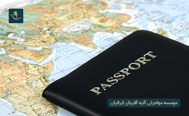 نکات مهم ویزای سرمایه گذاری در امارات | قوانین مهاجرت و اقامت سرمایه گذاری امارات