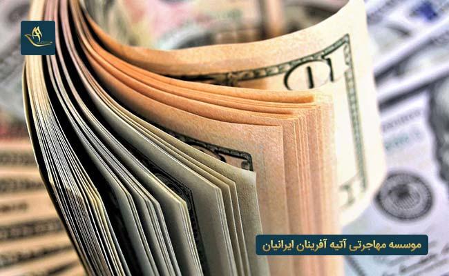 مزایای مهاجرت و اقامت سرمایه گذاری  امارات