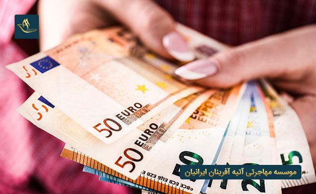 هزینه اجاره و خرید خانه در پرتغال