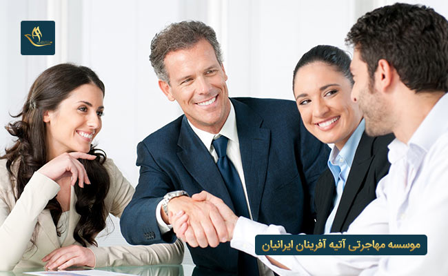 کشور عمان - بهترین کشورها برای ثبت شرکت