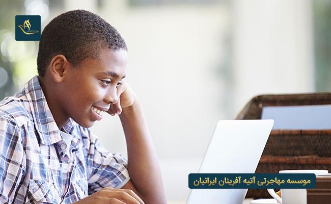 کالج دانشگاه بیوتکنولوژی دبی (BUC)
