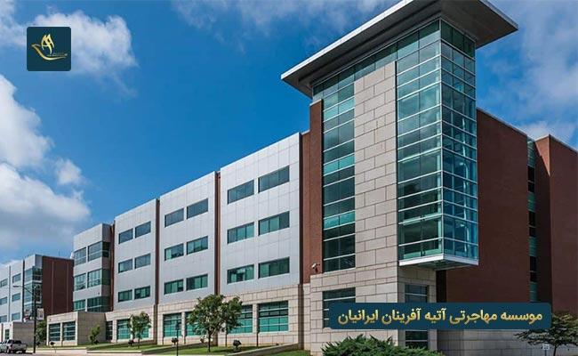 دانشکده علوم پزشکی دانشگاه پزشکی سیلسیا