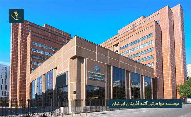 دانشگاه پزشکی جاگیلونین
