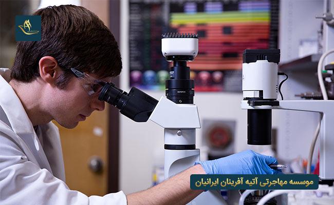 مهندسی پزشکی بالینی در آمریکا