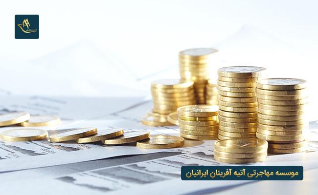 مزایای سرمایه گذاری در ترکیه با حداقل سرمایه مورد نیاز