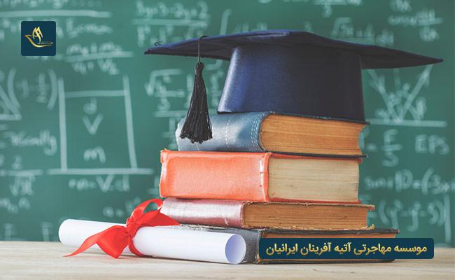 برترین دانشگاه های مهندسی ترکیه