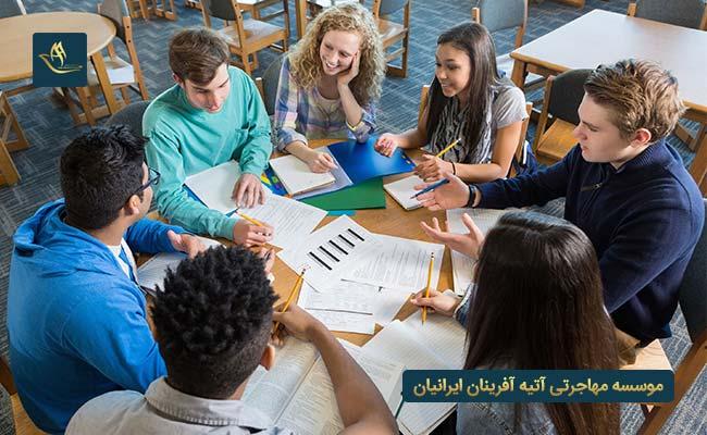 دانشگاه های مورد تایید وزارت بهداشت در ترکیه در رشته های پزشکی